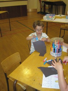 Canning_arts_and_crafts